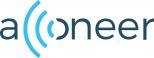 Medverkande företag logotyp - Acconeer AB
