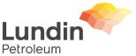 Medverkande företag logotyp - Lundin Energy