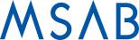 Medverkande företag logotyp - Micro Systemation