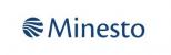 Medverkande företag logotyp - Minesto