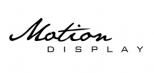 Medverkande företag logotyp - Motion Display Scandinavia