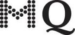 Medverkande företag logotyp - MQ Holding AB