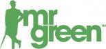 Medverkande företag logotyp - Mr Green & Co AB