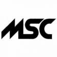 Medverkande företag logotyp - MSC Group AB