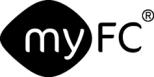 Medverkande företag logotyp - myFC Holding AB