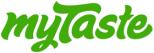 Medverkande företag logotyp - MyTaste AB