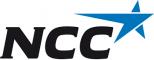 Medverkande företag logotyp - NCC AB