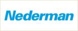 Medverkande företag logotyp - Nederman Holding