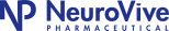Medverkande företag logotyp - NeuroVive Pharmaceuticals AB