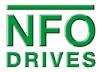 Medverkande företag logotyp - NFO Drives