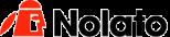 Medverkande företag logotyp - Nolato