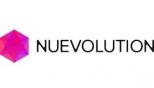Medverkande företag logotyp - Nuevolution AB