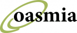 Medverkande företag logotyp - Oasmia Pharmaceutical