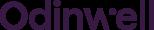 Medverkande företag logotyp - Odinwell