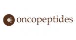 Medverkande företag logotyp - Oncopeptides
