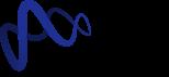 Medverkande företag logotyp - OptiCept Technologies