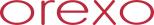Medverkande företag logotyp - Orexo