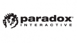 Medverkande företag logotyp - Paradox Interactive