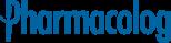 Medverkande företag logotyp - Pharmacolog i Uppsala AB