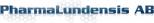 Medverkande företag logotyp - PharmaLundensis