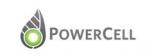 Medverkande företag logotyp - PowerCell Sweden