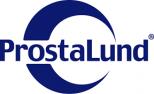 Medverkande företag logotyp - ProstaLund