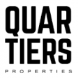 Medverkande företag logotyp - Quartiers Properties AB
