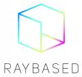 Medverkande företag logotyp - Raybased AB