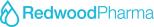 Medverkande företag logotyp - Redwood Pharma