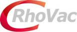 Medverkande företag logotyp - RhoVac