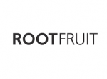 Medverkande företag logotyp - Rootfruit Scandinavia AB