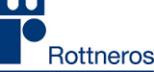 Medverkande företag logotyp - Rottneros
