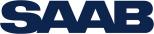Medverkande företag logotyp - Saab