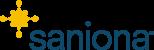 Medverkande företag logotyp - Saniona