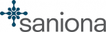 Medverkande företag logotyp - Saniona AB