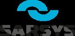 Medverkande företag logotyp - Scandinavian Airport and Road Systems AB