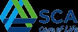 Medverkande företag logotyp - Svenska Cellulosa SCA AB