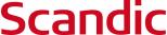 Medverkande företag logotyp - Scandic Hotels Group