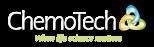 Medverkande företag logotyp - Scandinavian ChemoTech AB
