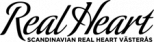 Medverkande företag logotyp - Scandinavian Real Heart AB