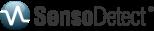 Medverkande företag logotyp - SensoDetect AB