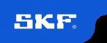 Medverkande företag logotyp - SKF