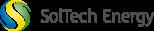 Medverkande företag logotyp - SolTech Energy Sweden AB