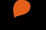 Medverkande företag logotyp - Storytel