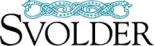 Medverkande företag logotyp - Svolder AB