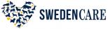 Medverkande företag logotyp - Swedencare AB