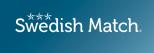 Medverkande företag logotyp - Swedish Match AB