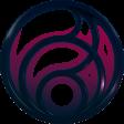 Medverkande företag logotyp - Jumpgate
