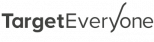 Medverkande företag logotyp - TargetEveryOne AB