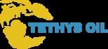 Medverkande företag logotyp - Tethys Oil
